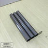 cold rolled steel tube with high precision