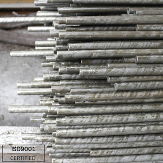 steel tube furniture hollow metal hard tube