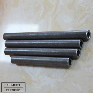 precision steel tube, for ,Gas Spring, Oil Pipe,Shock Absorber,Cylinder,Bike etc