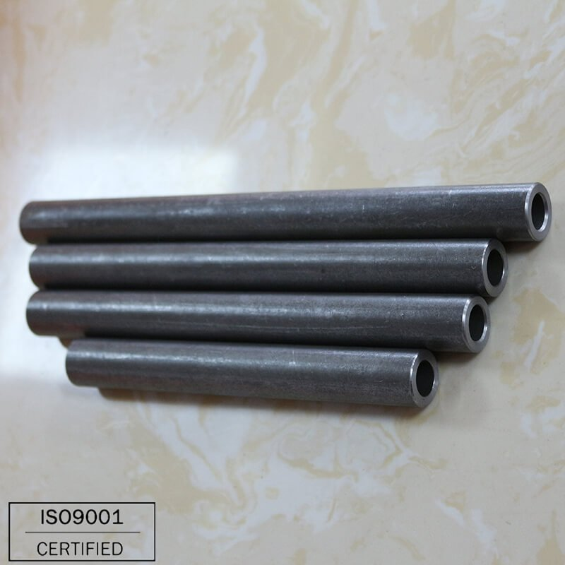 motorcycle shock absorber seamless steel tube