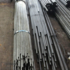 Gas spring and shock absorber 21*1 seamless steel tubes