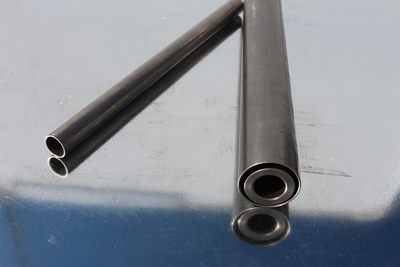 Astm a 106 grade b carbon cold drawn seamless steel pipe