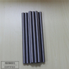 6mm Thickness Asme Sa36 Cold Rolled Capillary Steel Pipe
