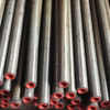 ASME sa106 cold drawn seamless steel tube