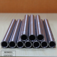 Steel pipe for Shock absorber