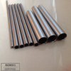 Cold Rolled Carbon Precision Pipes for Jack, Gas Spring ,shock Absorber,furniture