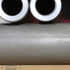 Chinese Manufactuer High Precision 12mm Seamless Steel Pipe