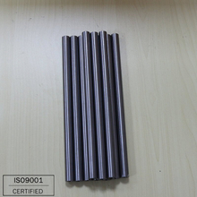 Steel pipe for Tubing