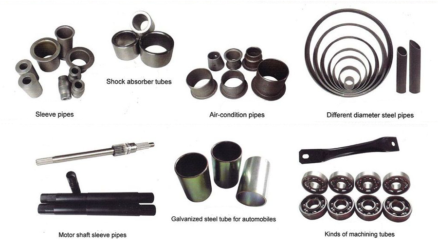 What application alloy steel tube will be used for.png