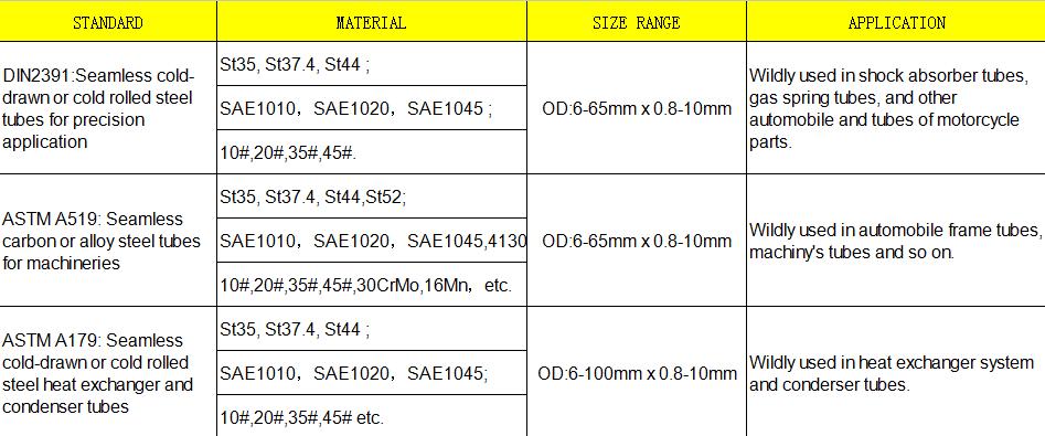 QQ截图20170925090121.png