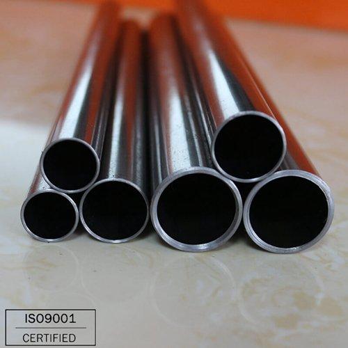 steel tube.jpg