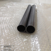 35mm preicision seamless cold rolled hydraulic cylinder honed tube