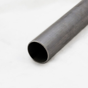 Cold DrawnCarbon Steel Pipe Price for Sale