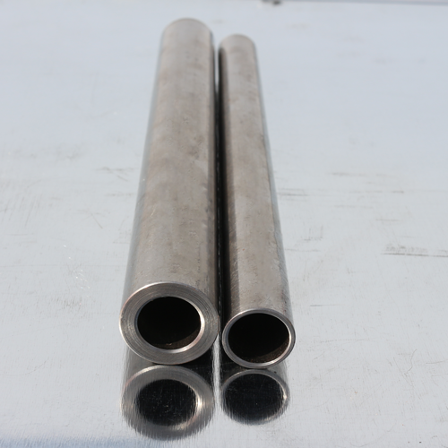 astm a 572 gr50 steel big outsider meter cold rolled steel pipe