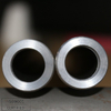 high precision astm a500 a120 grade b heavy alloy steel pipe for construction machinery