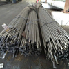 seamless steel tube for auto shock reducer inner cylinder industrial tube
