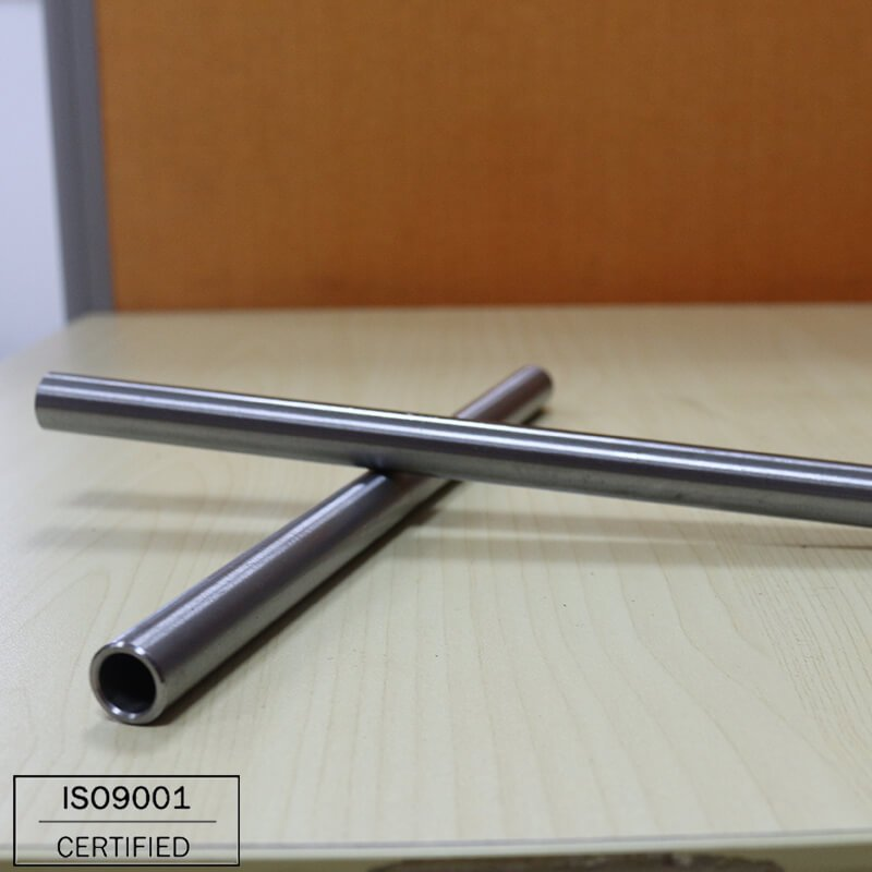 Gas spring shock absorber 15*1 high precision seamless steel tubes