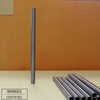 Round precision carbon shock absorber pipes 22*1