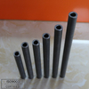 Carbon cold finishing seamless steel tube