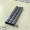 24mm high precision astm a214 carbon 1026 cold drawn seamless steel tube